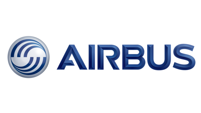customer references airbus