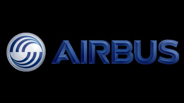 référence client airbus