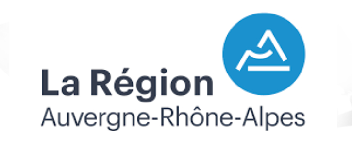 About senssight - Our unique partner Region RHA